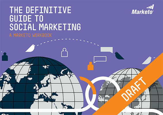 guide-social-marketing