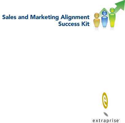 sales-success-kit